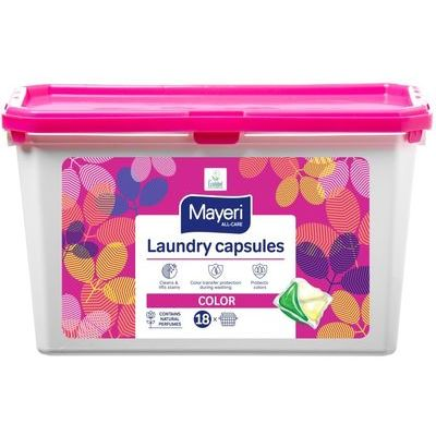 mayeri-all-care-color-velas-mazg-kapsulas-18-gab-box-6-96-384