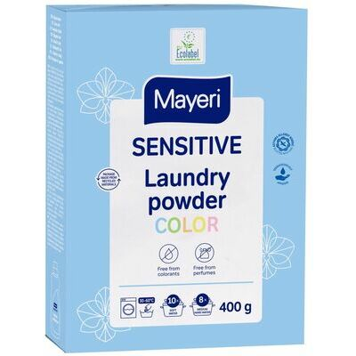 mayeri-sensitive-color-velas-pulveris-400g